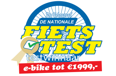 17_nieuws_item_plaatje_logo_test_only-01