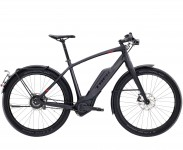 Specialized Turbo Vado