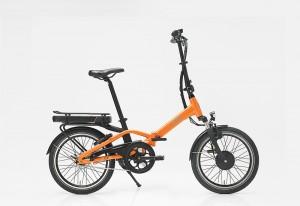 2017_Compact_FN7_Orange
