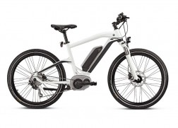 BMW_Cruise-e-Bike001