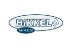 Bikkel logo