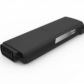Compatibel-Bosch-accu-468-Wh-aansluiting