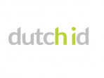 Dutch ID logo