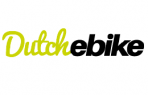 Dutchebike logo