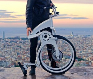 Gi-FlyBike-electric-bike-that-folds-in-one-second-3