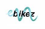 E-bikez logo