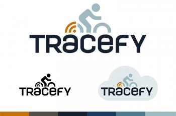 Tracefy, smartbike