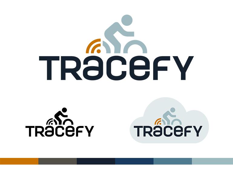 Tracefy Maakt Van E Bike Een Smartbike