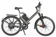 UB-EB-E-Bike-Test-1-2014-Klever-S45.jpg.4476998