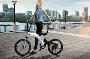 besv-panther-ps1-carbon-fiber-electric-bike2