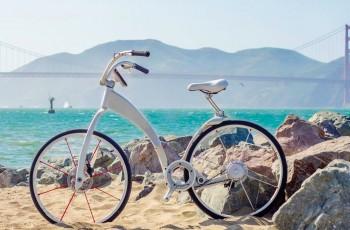 gi flybike 3