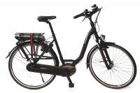 Reportage fiets fietstest reportage Telegraaf fietstest E-bike test, in het kader van de Telegraaf fietstest 2014. Gaat om foto en video
